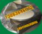 千页豆腐设备13863646772春秋千页豆腐设备价格,千页豆腐专用斩拌机
