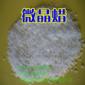 供应优质被膜剂 微晶蜡
